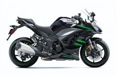 Ninja 1000 SX 2021-4