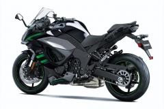 Ninja 1000 SX 2021-5