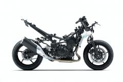 Ninja-400-06