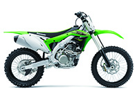 kx-450
