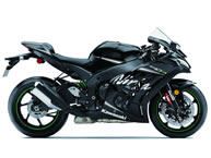 ninja_zx_10r_abs_30th_lim_rt_facing
