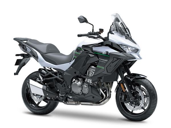model-main-versys1000